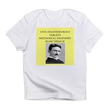 80.png Infant T-Shirt