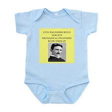 80.png Infant Bodysuit
