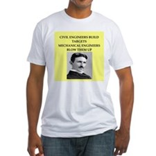 80.png Shirt