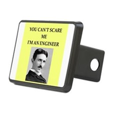 76.png Hitch Cover