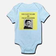 76.png Infant Bodysuit