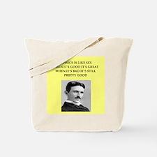 73.png Tote Bag