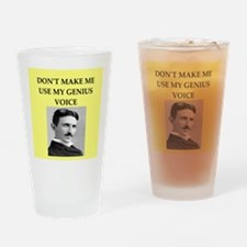 69.png Drinking Glass