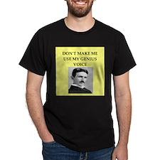 69.png T-Shirt
