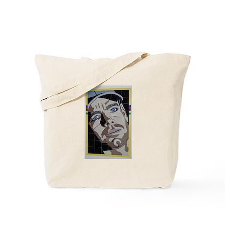 Cadel Tote Bag