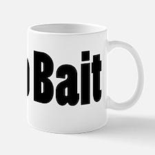 Dingo Bait Mug