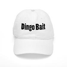 Dingo Bait Baseball Cap
