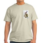 Men's T-Shirt - Organic Cotton
