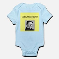 57.png Infant Bodysuit