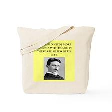 45.png Tote Bag