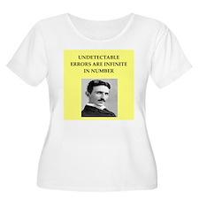 35.png T-Shirt