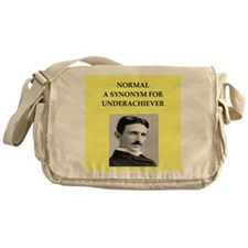 31.png Messenger Bag