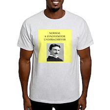 31.png T-Shirt
