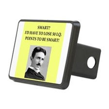 30.png Hitch Cover