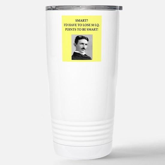 30.png Stainless Steel Travel Mug