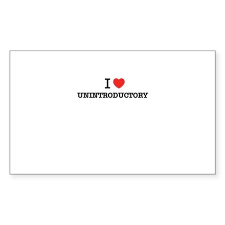 SUP Greeting Card