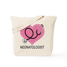Neonatologist Gift Tote Bag
