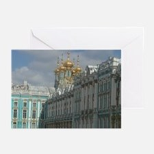 Catherine's Palace Greeting Cards (Pk of 10)