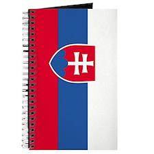 Slovakia Journal