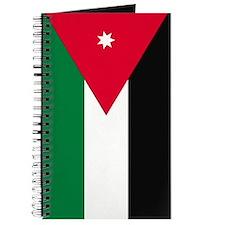 Jordan Journal