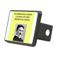 23.png Hitch Cover