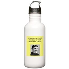 23.png Water Bottle