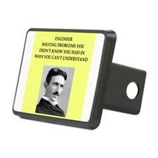 21.png Hitch Cover