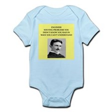 21.png Infant Bodysuit