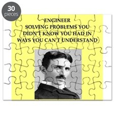 21.png Puzzle