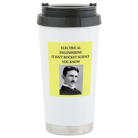 19.png Stainless Steel Travel Mug