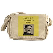 15.png Messenger Bag