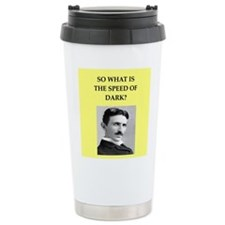 15.png Travel Mug