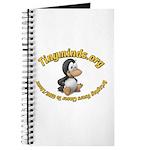 Tinyminds.org Journal