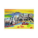 Cuba 10 Pack