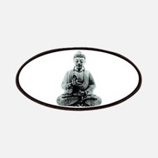 Buddha Patches