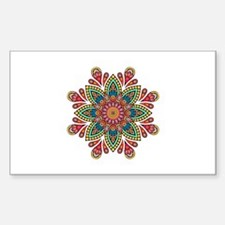 Sauce_9 Note Cards (Pk of 20)