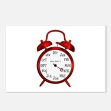 Red Alarm April Due Date Center.png Postcards (Pac