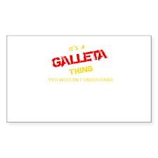 Sauce_12 Greeting Cards (Pk of 20)