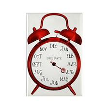 Red Alarm April Due Date Center.png Rectangle Magn