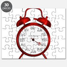 Red Alarm April Due Date Center.png Puzzle