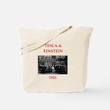5.png Tote Bag