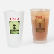 3.png Drinking Glass