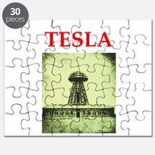 3.png Puzzle