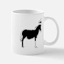 Sheep in Donkey's Clothing Mug