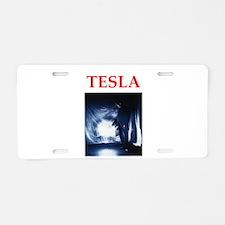 2.png Aluminum License Plate