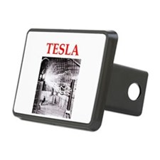 1.png Hitch Cover