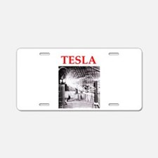 1.png Aluminum License Plate
