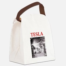 1.png Canvas Lunch Bag