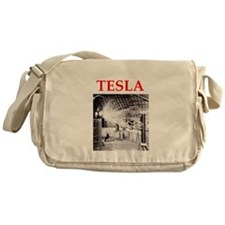 1.png Messenger Bag