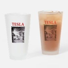 1.png Drinking Glass